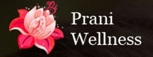 Prani Wellness